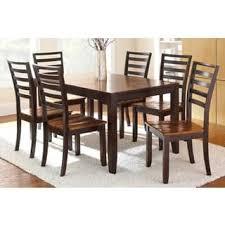 dining room sets shop the best deals for dec 2017 overstock com