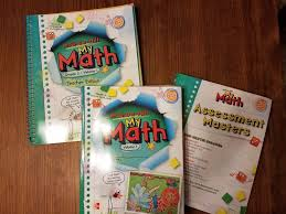 mcgraw hill my math grade 2 vol 1 teacher edition assessment