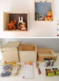 Craft Ideas For Baby Room - 25 diy nursery decor ideas for your little darling coco29