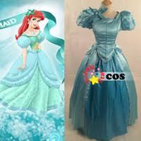 Mermaid Halloween Costume Adults Mermaid Costumes Adults Buy Buy