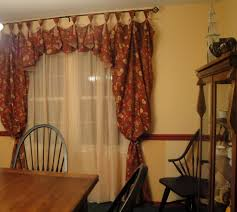 Curtains For Dining Room Ideas Dining Room Creative Curtains For Dining Room Windows Interior