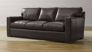 stylish slipcovered sleeper sofa with sleeper sofa slipcover full