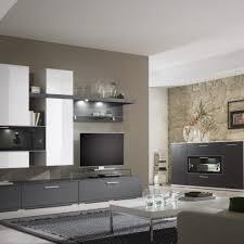 wohnzimmer grau trkis gemütliche innenarchitektur wandgestaltung wohnzimmer grau