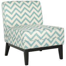 Chevron Accent Chair Cool Chevron Accent Chair With 99 Best Chairs Images On Pinterest