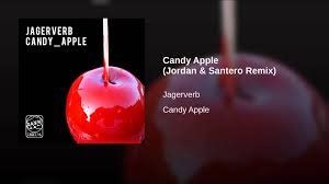 apple jordan wallpaper candy apple jordan santero remix youtube