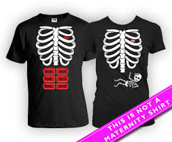 halloween maternity t shirts pregnant halloween costume pregnancy reveal baby announcement