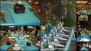 best ideas for peacock wedding decoration life n fashion