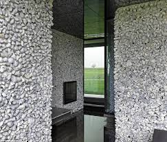 buckinghamshire stone staircase home is named as britain u0027s house