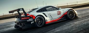 porsche 911 upgrades porsche 911 rsr upgrades and redesign
