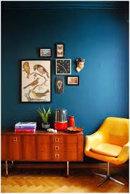 what color is peacock green pea blue paint lagoon living room