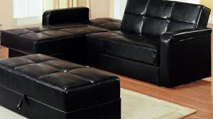Modern Sectional Sleeper Sofa Sofa Best Modern Sectional Sofa Amazing Sectional Sofas Black