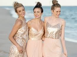 donna bridesmaid dresses donna collection donna