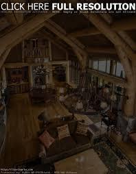Cabin Decor Cabin Decor Ideas Home Design Ideas