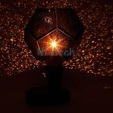 Christmas Light Laser Projector by Diy Romantic Astro Star Projector Cosmos Light Night Sky Lamp