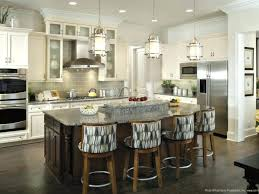 home depot interior light fixtures ideas to draw kitchen home depot lighting and airplane ceiling