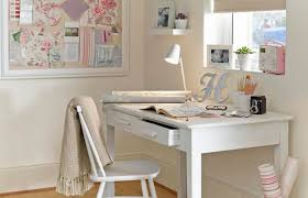 B Q Paint Colour Chart Bedrooms How To Paint A Wall U0026 Ceiling Help U0026 Ideas Diy At B U0026q