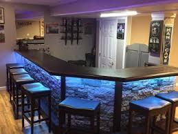 bar designs easy home bar plans printable pdf home bar designs