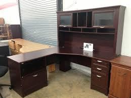 small corner desks for sale best corner desks for sale and