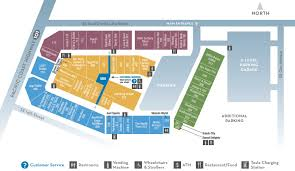 lincoln city map lincoln city outlets 51 stores outlet shopping in lincoln city