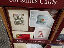 burgoyne christmas cards burgoyne 2015 christmas cards