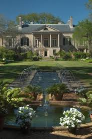 1002 best old southern plantations images on pinterest southern