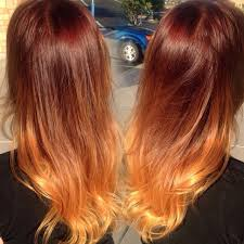 auburn copper hair color auburn hair 27 free hair color pictures