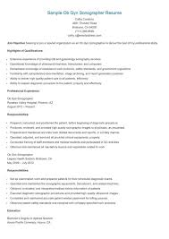 ultrasound resume write me studies home work exles of how to write a report