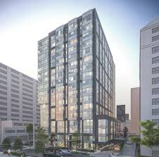 apartment complex plans seattle djc com local business news and data real estate