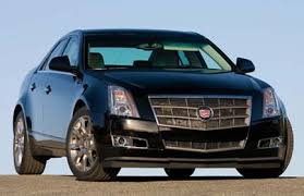 2008 cadillac cts top speed 2008 cadillac cts overview cargurus