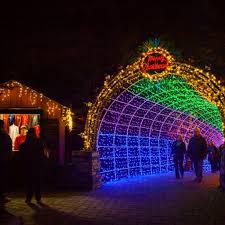 mammoth night of lights mammoth christmas market gallery