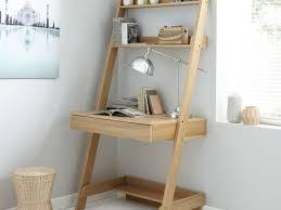 24 Ladder Bookshelf Plans Guide by 24 Ladder Bookshelf Plans Guide Patterns Small Ladder Shelves