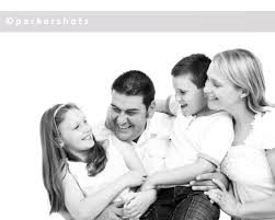 Family Portrait Studio Family Portrait Session In Tunbridge Parkershots