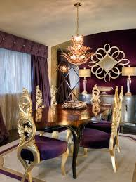 Purple Dining Room Ideas by Home Design 81 Inspiring Teenage Bedroom Ideas For Small Roomss