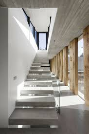 25 best satbari images on pinterest architecture stairs and home