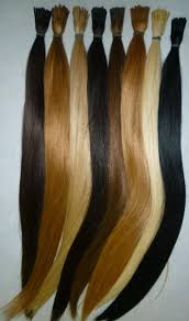Hair Extension Shops In Manchester by Hair Extensions Shop Manchester Best Human Hair Extensions