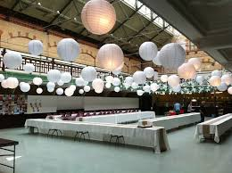 paper lanterns with lights for weddings paper lantern hire wedding paper lantern hire