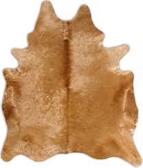 Calf Skin Rug Rug Ikea Cowhide Rug Cowhide Rug Ikea Deer Skin Rug
