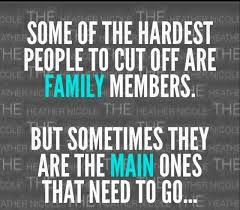 the 25 best family hurt quotes ideas on is
