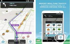 waze apk waze 4 4 0 0 apk for android apkrec