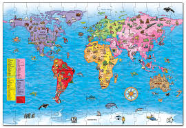large world map amazon on images lets explore all maps inside
