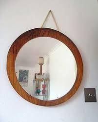 mid century mirror mid century mirror google search bathroom pinterest mid