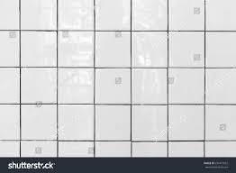 Tile Floor Texture Marvellous Tile Floor Texture Contemporary Best Inspiration Home