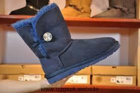 ugg sale outlet uk outlet uk ugg boots uk sale ugg 3349 ugg classics boots uggs