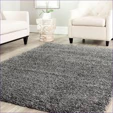 Chevron Area Rugs Cheap Furniture Chevron Area Rug Orian Indoor Outdoor Rugs Dog Area