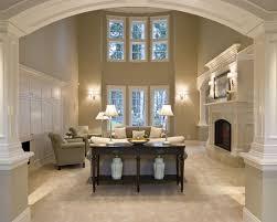 Kitchen Living Room Designs Best 25 Tall Ceilings Ideas On Pinterest Grey Living Room