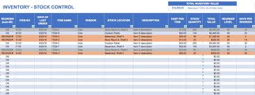 Applicant Tracking Spreadsheet Mary Kay Inventory Tracking Spreadsheet Cehaer Spreadsheet