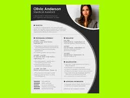 Resume Template For Openoffice Free Resume Templates Template Open Office Download Intended For