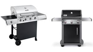 Best Backyard Grills by Top 5 Best Weber Grills Reviews 2016 Charcoal Gas Grill Reviews
