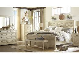 bedroom beds turner furniture company avon park and sebring fl