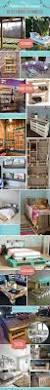 best 25 pallets usados ideas on pinterest paletes usados a ultima tendencia em decoracao e abusar na transformacao de objetos reciclando os e